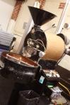 Carrboro Coffee Company