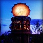 haw-river-ballroom