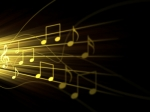 Music on Shuffle