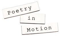 PoetryinMotionMagPoem