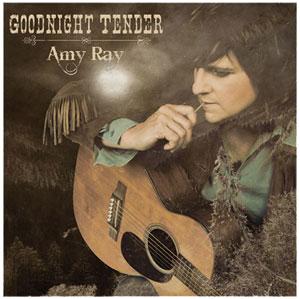 Amy-Ray