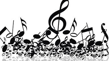 musicnotes-long