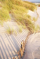 Sunset Beach, NC Photo by: Deborah Pardee Miller, 2004