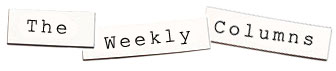WeeklyColumnsHeader