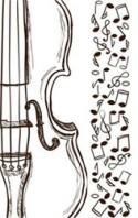 ViolinNotes