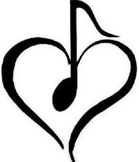 MusicHeart