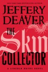 SkinCollector