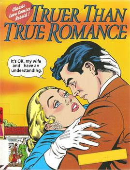 TrueRomance