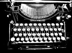 1024px-Underwood_typewriter_2008