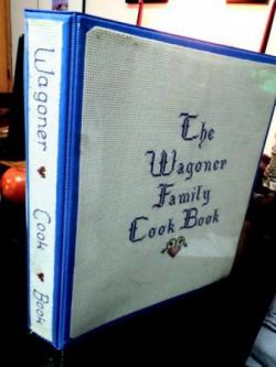 WagonerFamilyCookbook1