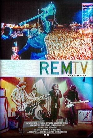 REMbyMTV