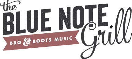 BlueNoteGrill-Logo-2color