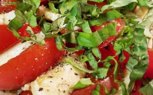 Tomato Stack_cover